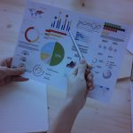 5 Key Marketing Trends for Small Businesses in 2020