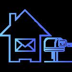 mailhousing think creative agency