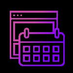 Social Content Calendars