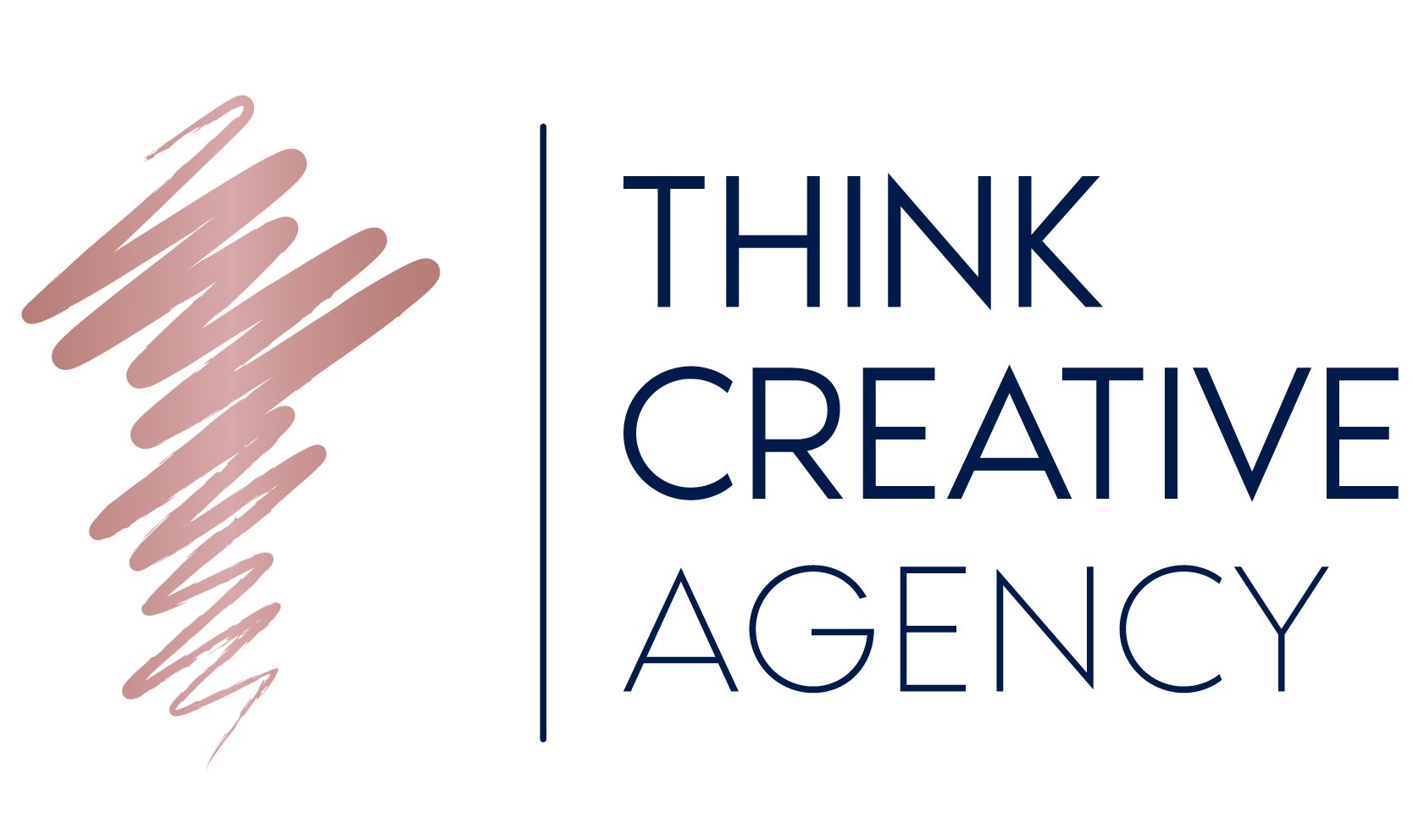 logo-thinkcreativeagency-blue
