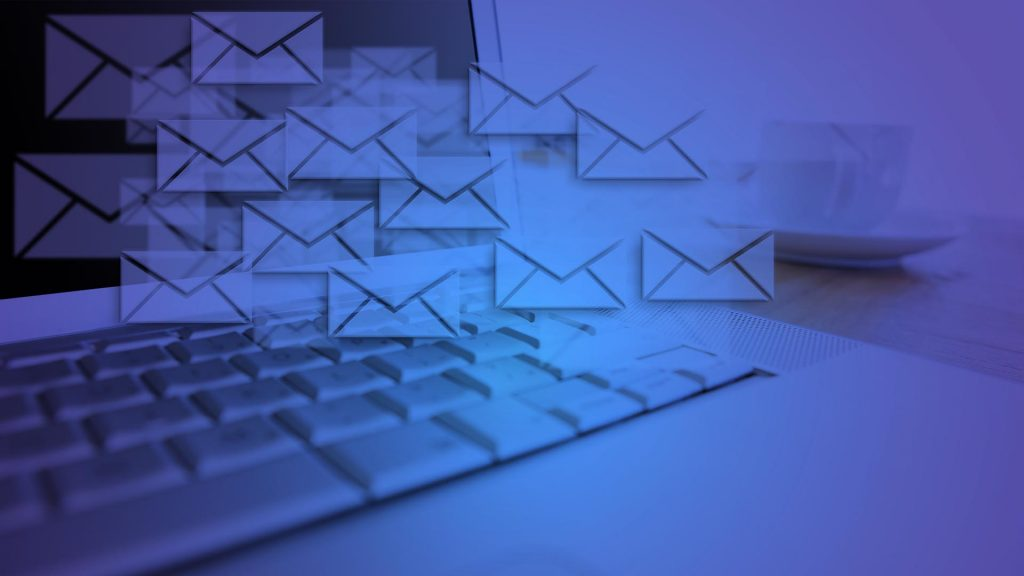 Increase Your Cold Email Response Rate