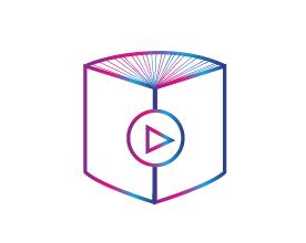 Training Videos Think Creative Agency