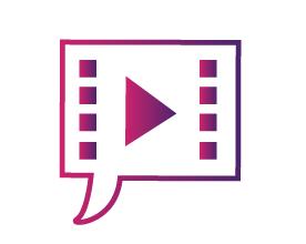 Video Script Think Creative Agency Sydney