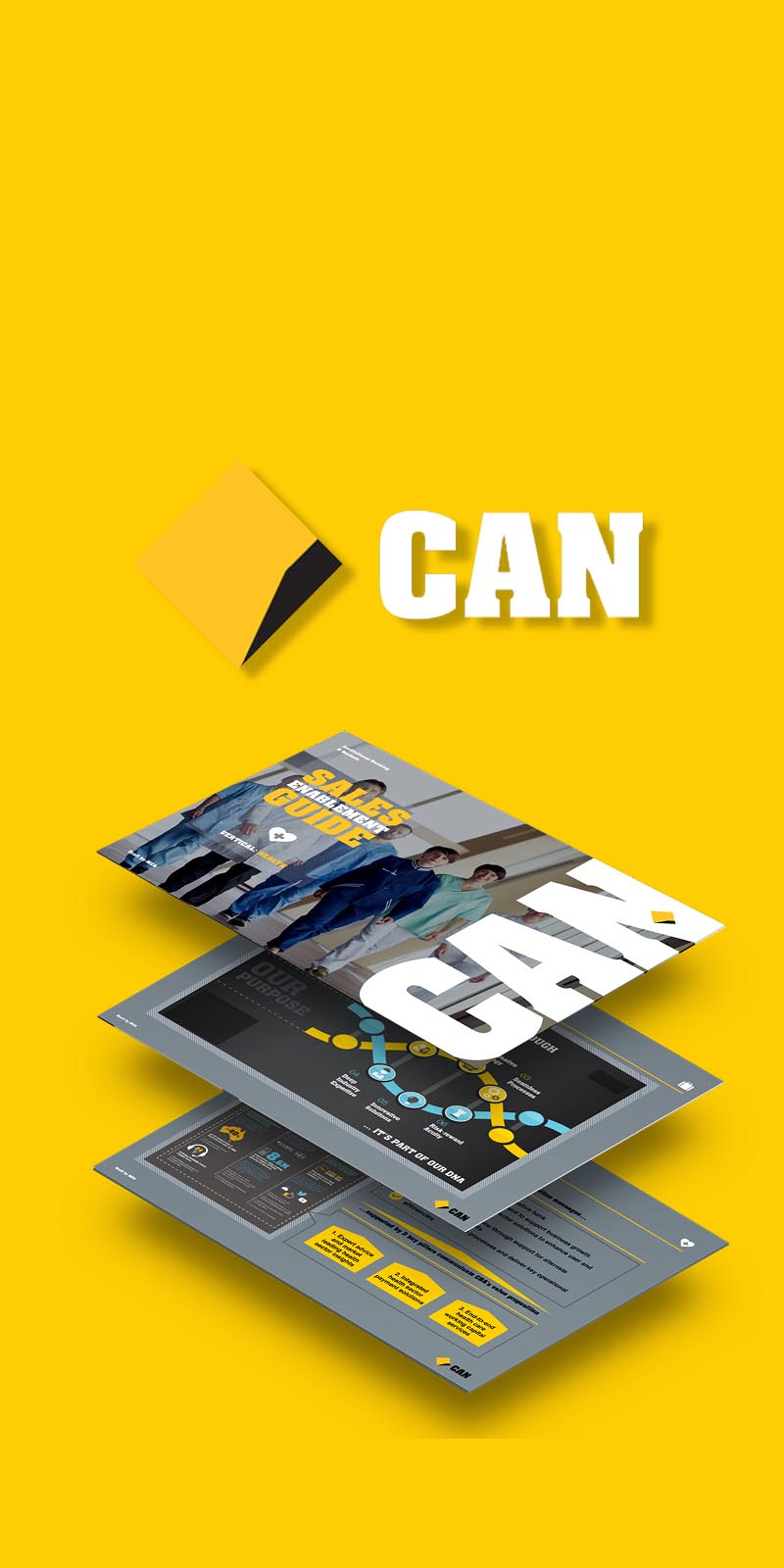MasterCard Advisors CommBank infographic design by Think Creative Agency